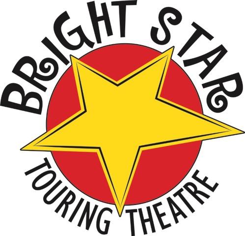 Summer Reading Program -- Bright Star (Virtual)