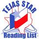 Tejas Star bilingual reading list