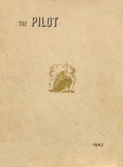 1942 Pilot