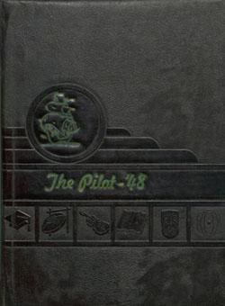 1948 Pilot