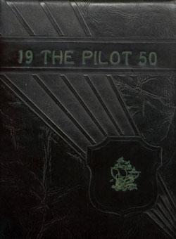 1950 Pilot