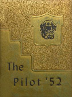1952 Pilot