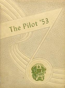 1953 Pilot