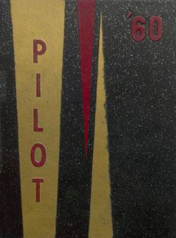 Pilot 1960