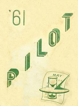 Pilot 1961