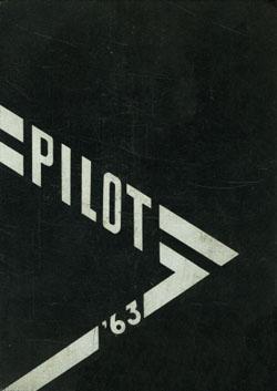 Pilot 1963