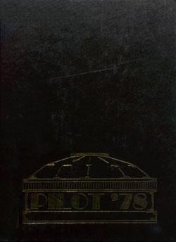 Pilot 1978