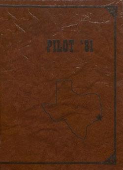 Pilot 1981