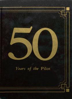 Pilot 1984