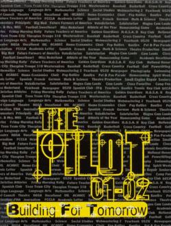 Pilot 2002