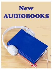 New-Audiobooks