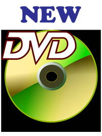 New-DVDs