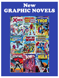 New-Kids'-Graphic-Novels
