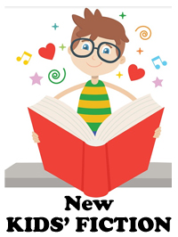 New-Kids'-Fiction-Books