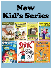 New-Kids'-Series