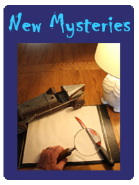 New-Mysteries---Adult