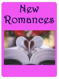 New-Romances---Adult