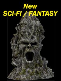 New-Science-Fiction-/-Fantasy