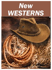 New-Westerns
